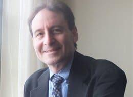 Chiropractor Brookline MA Jeffrey Bernstein